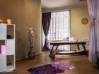 Нощувка на човек със закуска и вечеря +  2 минерални басейна и релакс пакет в хотел Енира****, Велинград, снимка 7