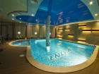 Нощувка на човек със закуска и вечеря +  2 минерални басейна и релакс пакет в хотел Енира****, Велинград, снимка 3