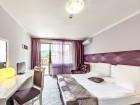 Нощувка на човек със закуска и вечеря +  2 минерални басейна и релакс пакет в хотел Енира****, Велинград, снимка 8