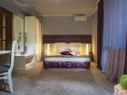 Нощувка на човек със закуска и вечеря +  2 минерални басейна и релакс пакет в хотел Енира****, Велинград, снимка 10