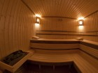 Нощувка на човек със закуска и вечеря +  2 минерални басейна и релакс пакет в хотел Енира****, Велинград, снимка 5