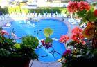 Нощувка на човек със закуска и вечеря + плувен МИНЕРАЛЕН басейн и релакс зона в хотел Албена***, Хисаря, снимка 18