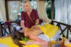 Нощувка на човек със закуска + 2 басейна и СПА с минерална вода от хотел Двореца*****, Велинград. Дете до 12г. – БЕЗПЛАТНО!, снимка 9
