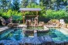 Нощувка на човек със закуска + 2 басейна и СПА с минерална вода от хотел Двореца*****, Велинград. Дете до 12г. – БЕЗПЛАТНО!, снимка 14