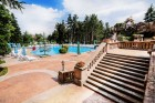 Нощувка на човек със закуска + 2 басейна и СПА с минерална вода от хотел Двореца*****, Велинград. Дете до 12г. – БЕЗПЛАТНО!, снимка 12