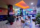 Нощувка на човек със закуска и вечеря в хотел Парадайс, Поморие, снимка 10