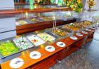 Късно лято в Созопол! Нощувка на човек със закуска или закуска и вечеря + басейн в Хотел Флагман***, на 70м. от плаж Хармани, Созопол, снимка 18