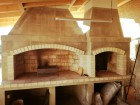 Нощувка за 16 човека + барбекю, механа и детски кът в къщи Вълчаница край Асеновград - с. Добростан