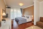 Уикенд в Поморие! 2 нощувки на човек със закуски и ползване на термална зона, от Апарт хотел Пенелопа Палас****
