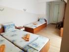 Цяло лято в Равда на 200 м. от плажа на цени от 12.90 лв. в хотел Айсберг