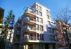 Нощувка на 5 мин. от центъра на София за двама или четирима от Апартаменти Лозенец, снимка 1