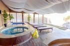 Нощувка на човек със закуска и вечеря* + басейн с минерална вода и релакс център в Комплекс Форест Глейд, снимка 3