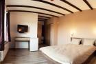 2 или 3 нощувки за ДВАМА в стая с хидромасажен душ или джакузи от Вила Лидия, Цигов чарк