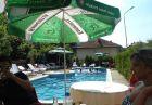 Лято в Тетевен! Нощувка на човек със закуска и вечеря + външен басейн от хотел ВИТ, снимка 10
