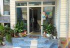 Нощувка на човек в семеен хотел Сияние, Равда, снимка 2