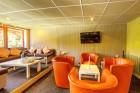 Нощувка на човек със закуска или закуска и вечеря + релакс пакет в хотел Бреза*** Боровец, снимка 12