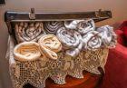 Нощувка на човек със закуска или закуска и вечеря + сауна в хотел Мура*** Боровец, снимка 26