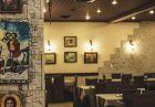 Нощувка на човек със закуска или закуска и вечеря + сауна в хотел Мура*** Боровец, снимка 17