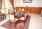 Нощувка на човек със закуска или закуска и вечеря + сауна в хотел Мура*** Боровец, снимка 15
