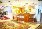 Нощувка на човек със закуска или закуска и вечеря + сауна в хотел Мура*** Боровец, снимка 25