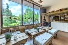 Нощувка на човек със закуска или закуска и вечеря + сауна в хотел Мура*** Боровец, снимка 11