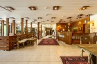 Нощувка на човек със закуска или закуска и вечеря + сауна в хотел Мура*** Боровец, снимка 8