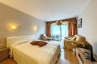 Нощувка на човек със закуска или закуска и вечеря + сауна в хотел Мура*** Боровец, снимка 7