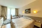 Нощувка на човек със закуска или закуска и вечеря + сауна в хотел Мура*** Боровец, снимка 9
