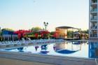 2+ нощувки на човек със закуски + басейн в пансион Тийн Палас, Слънчев Бряг, снимка 3