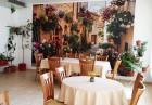 Нощувка на човек със закуска и вечеря* + басейн в хотел Кристал, Равда, снимка 5