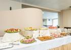 2 или 3 нощувки за четирима в апартамент на база All Inclusive + басейн от хотел Белица, Приморско, снимка 10