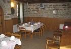 Нощувка за ДВАМА със закуска и вечеря в хотел Престиж***, Арбанаси, снимка 11
