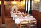 Нощувка за ДВАМА със закуска и вечеря в хотел Престиж***, Арбанаси, снимка 10