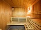 Нощувка на човек със закуска + вътрешен и външен басейн в Клиф Бийч и СПА Ризорт, на първа линия в Обзор, снимка 7