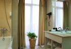 Почивка в Кюстендил! Нощувка на човек със закуска и вечеря + басейни и СПА с МИНЕРАЛНА вода от СПА хотел Стримон Гардън*****, снимка 22