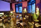 Нощувка на човек със закуска и вечеря + басейн с хидромасаж от хотел Ида*** Банско