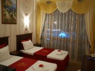 1, 3 ,5 или 7 нощувки на човек на база All Inclusive + басейн в хотел Китен Бийч, на 200 м. от плажа в Китен
