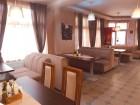 Лято в Сапарева баня! Нощувка със закуска на човек в къща за гости Фантазия