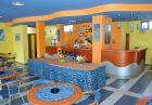 Лято в хотел Свети Влас***! Нощувка със закуска на цени от 22.40 лв. Дете до 13г. Безплатно!!!