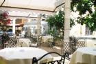 Нощувка на човек със закуска в хотел Несебър Роял Палас в сърцето на Стария град, снимка 11