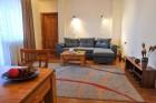 Нощувка със закуска на човек в Бутиков хотел Джангал, Банско