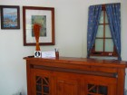 Лято в Черноморец! Нощувка на човек в хотел Творческа база Архитекта,  на цени от 12 лв. на ден