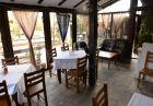 Лято в Огняново! Нощувка на човек със закуска и вечеря от Алексова къща. Ползване на 2 басейна с минерална вода в хотел Алексион
