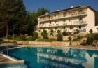 Лято във Велинград. Нощувка със закуска или закуска и вечеря + басейн в хотел Зора, снимка 21