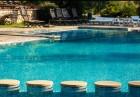 Лято във Велинград. Нощувка със закуска или закуска и вечеря + басейн в хотел Зора, снимка 18