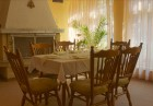 Лято във Велинград. Нощувка със закуска или закуска и вечеря + басейн в хотел Зора, снимка 14