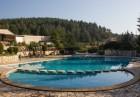Лято във Велинград. Нощувка със закуска или закуска и вечеря + басейн в хотел Зора, снимка 10