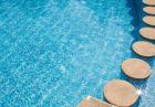 Лято във Велинград. Нощувка със закуска или закуска и вечеря + басейн в хотел Зора, снимка 9