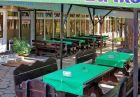 Лято във Велинград. Нощувка със закуска или закуска и вечеря + басейн в хотел Зора, снимка 17