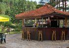 Лято във Велинград. Нощувка със закуска или закуска и вечеря + басейн в хотел Зора, снимка 3